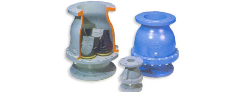 Valvola-di-ritegno-a-membrana-OndaStop