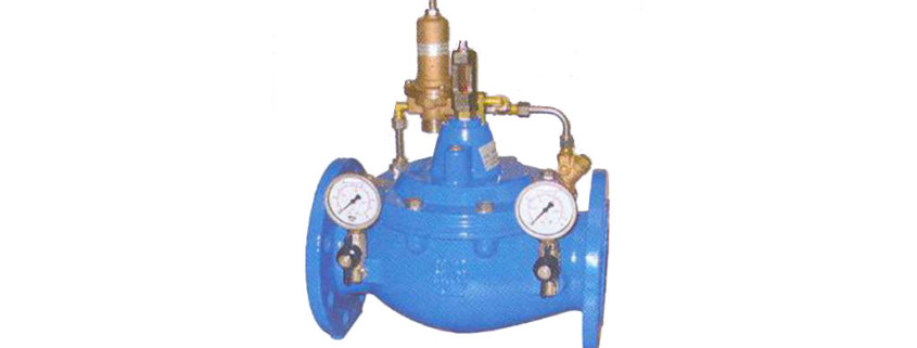 Valvole-di-regolazione-idrauliche