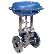Valvole-di-regolazione-pneumatica