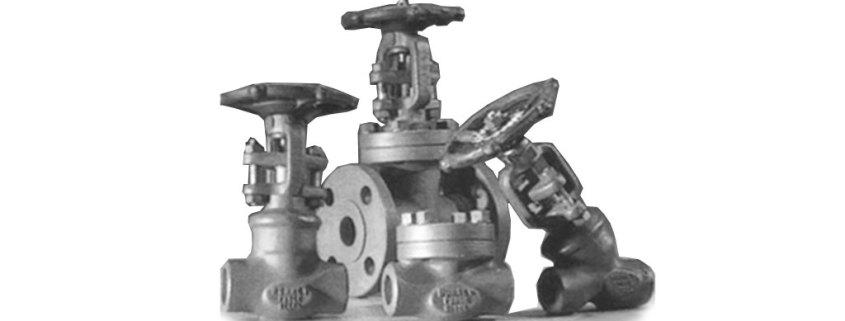Valvole-forgiate-in-acciaio